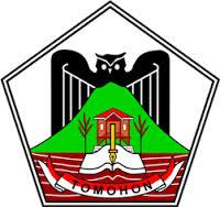 logo kota T